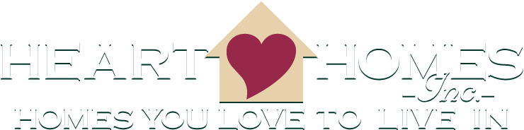 Heart Homes, Inc.