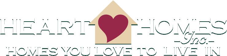 Heart Homes, Inc.